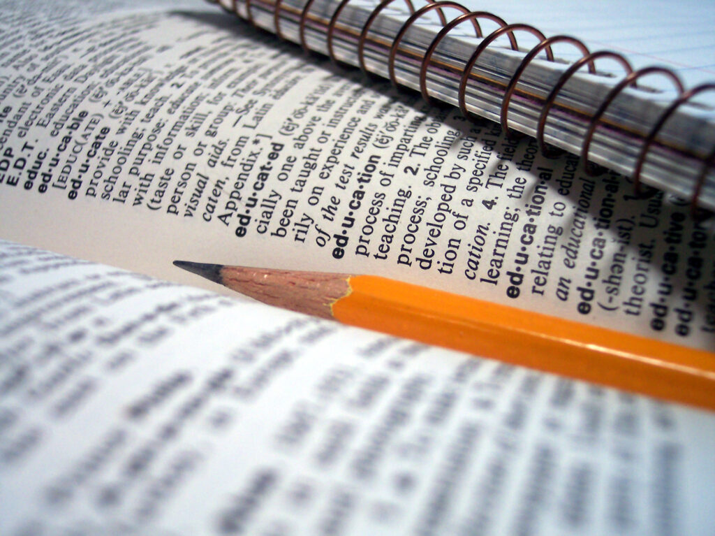 "What is an ""essay"": how to write gre essay, mistakes in writing, an essay plan."
